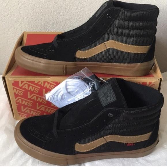 Vans Shoes | Vans Sk8hi